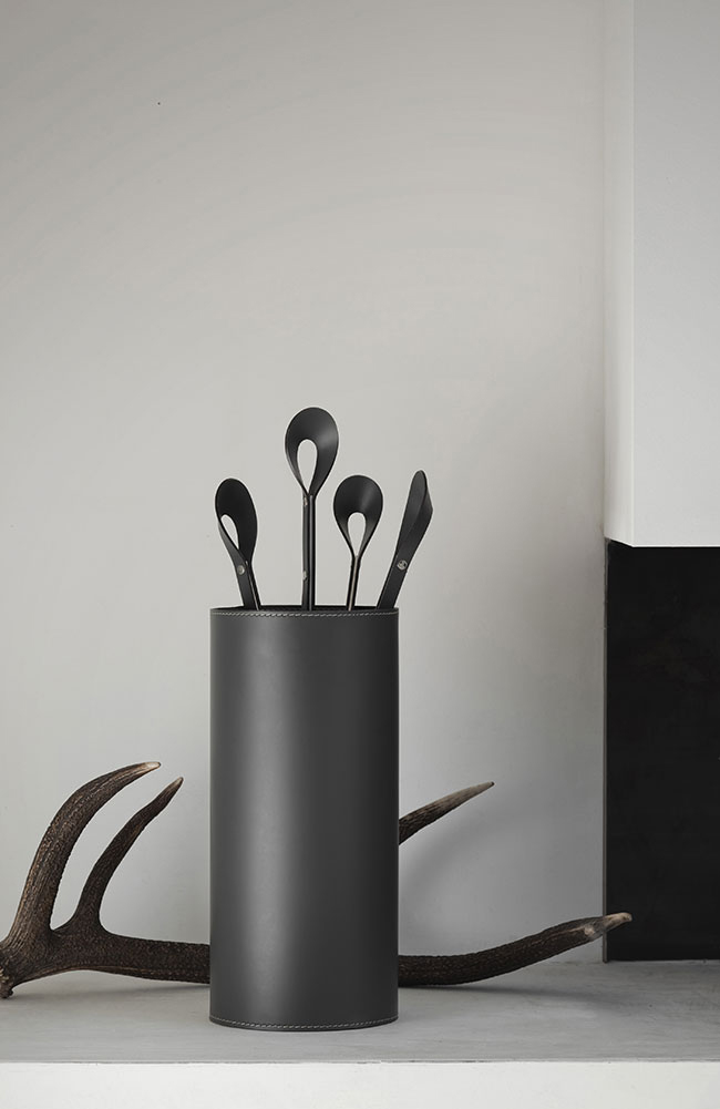 apollo-utensil-holder