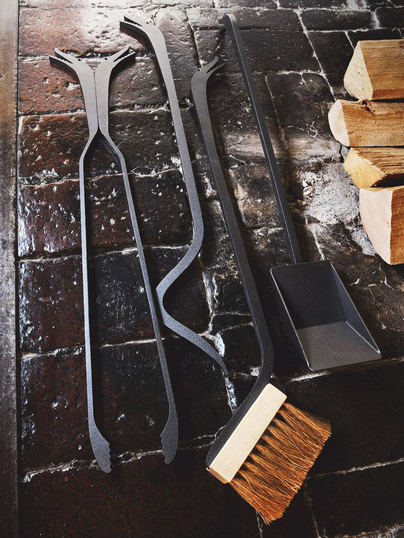 opus-focus-crocco-fire-tools