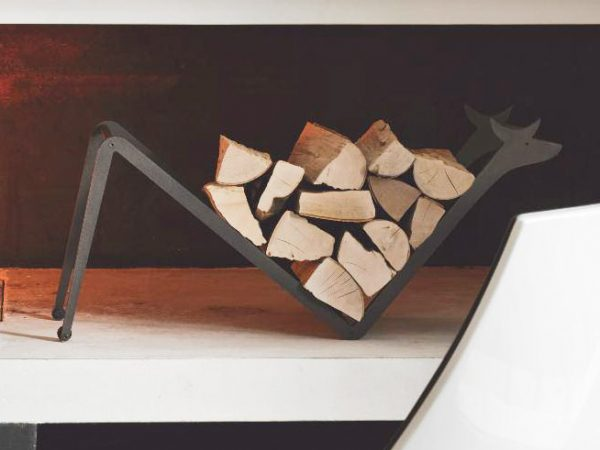 aspis-wood-holder